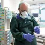 Araştırmacılardan Covid-19 tedavisinde umut veren çalışma