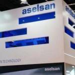 ASELSAN, elektron tabancasıyla ilk ateşlemeyi yaptı