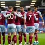 Aston Villa, Everton deplasmanında kazandı