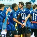 Atalanta, Bologna'yı 5 golle geçti!