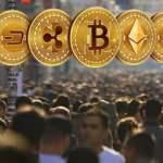 Kripto para anket sonuçları yayınlandı! Tablo vahim