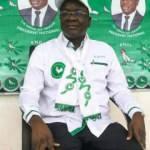 Çad'da geçici hükümetin Başbakanı Padacke oldu