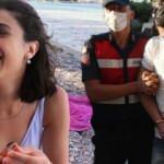 Dehşete düşüren Adli Tıp raporunu paylaştı: Pınar Gültekin canlıyken yakılmış olabilir!