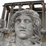 Ege'nin antik kentleri 5 bin yıllık tarihi aydınlatıyor