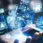 Elektronik haberleşme işletmecilerine düzenleme