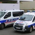 Ermeni gruptan ırkçı saldırı! Türk ailenin evini bastılar