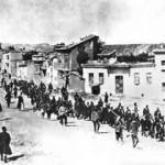 Ermeni yalanına Ata Atun'dan 'akademik' kanıt
