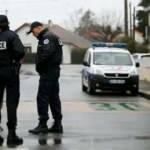 Fransa'da Ermeniler Türk ailesine saldırdı: 4 yaralı