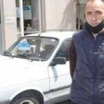 Gitmediği İstanbul'daki köprüden 3 defa ceza yedi