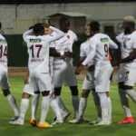 Hatayspor, Gençlerbirliği'ni 3 golle geçti!