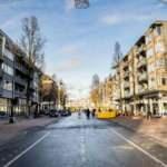 Hollanda'da kısıtlaya uymayanlara 3 ayda 9 milyon euro ceza kesildi
