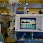 Hollanda'da solunum cihazına bağlı 2 hasta, elektrik kesintisi nedeniyle öldü