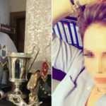 İş insanı evlilik vaadiyle 328 bin lira kaptırdı iddiası
