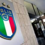 İtalya federasyonu duyurdu! 'Serie A'dan men edilecekler'