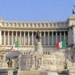 İtalya ve Irak arasında üst düzey görüşme