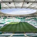 Karagümrük - Antalyaspor maçının stadı değişti!