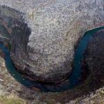 Keşfedilmeyi bekleyen bir doğa harikası: Habeş Kanyonu