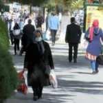Malatya'da 'tam kapanma' öncesi bayram alışverişi yoğunluğu