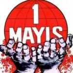 Memur-Sen 1 Mayıs'ı online kutlayacak