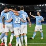 Milan, Lazio deplasmanında kaybetti!