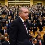 Muhtarlara aşı müjdesi: Erdoğan duyurdu!