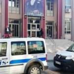 NARKO Aydın'dan uyuşturucu operasyonu