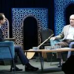Nurullah Genç: Ramazan şenlik ayıydı