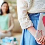 Anneler gününde ne hediye alınabilir? Anneler günü hediye fikirleri...
