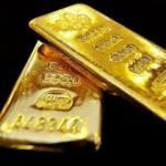Türkiye'nin külçe altın talebi ikiye katlandı