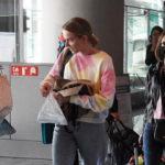 Turizmciler KÇÖ ve KDV indirimi desteğinden memnun