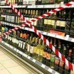 Putin'in Rusya'da içki satışını yasakladığı iddiası yalan çıktı