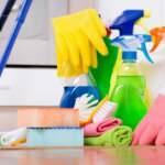 Rüyada temizlik yapmak nasıl tabir edilir? Rüyada ev temizlemek hayırlı mıdır?