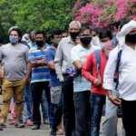 Sağlık Bakanlığı'ndan Hindistan iddialarına yalanlama