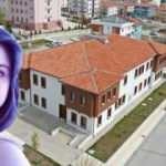 Şenay Öğretmen'in adı Kültür Merkezi'ne verilecek