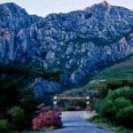 Spil Dağı turizmde cazibe merkezi oluyor