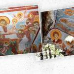 Sümela'nın gizli şapeli turizme açılacak