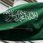 Suudi Arabistan, ülkedeki 8 Türk okulunu kapatma kararı aldı