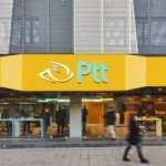 29 Nisan 17 Mayıs tarihleri PTT arasında açık olacak mı? Tam Kapanmada PTT çalışma saatleri!