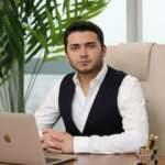 Thodex vurgununda yeni gelişme! Faruk Fatih Özer'in yakalanması an meselesi