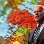 Türk dış politikasındaki liyakat Biden'a 'soykırım' dedirtti