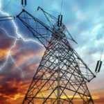 Elektrik sektöründe yeni dönem başlıyor