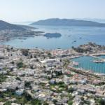 Turizm sektöründe 'muafiyet' karmaşası! Oteller muaf ama seyahat acentaları izin alamıyor