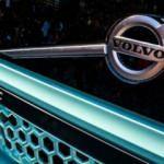Volvo ve Mercedes'ten ortak hamle