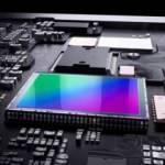 Xiaomi 200 megapiksel kameralı modelini tanıtacak