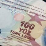 1100 TL sosyal yardım kapsam dışı ne demek? E devlet sosyal yardım sonucu kapsam dışı ne anlama geliyor?