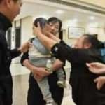 2 yaşındaki oğlunu 202 bin TL'ye sattı