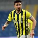Fenerbahçe, Ozan'ın fiyatını belirledi!