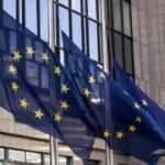 AB savunma bakanları Brüksel'de toplanacak
