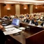 Son dakika: AK Partili Köse'den canlı yayında önemli açıklamalar!