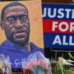 ABD Adalet Bakanlığı'ndan Floyd'un ölümüne ilişkin 4 eski polis memuruna suçlama